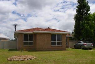 36 Verna Close, Armidale, NSW 2350