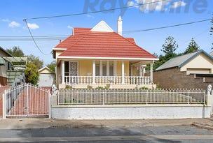 8 South Terrace, Semaphore, SA 5019