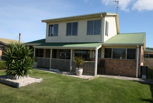 91 Main Road, Stanley, Tas 7331