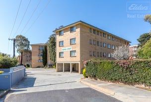15/14 King Street, Crestwood, NSW 2620