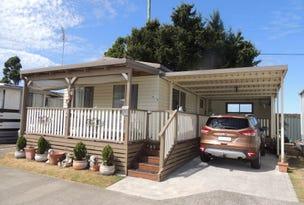 5/146 Windang Road, Windang, NSW 2528