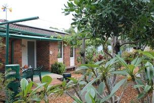 5 Pindari Cescent, Taree, NSW 2430