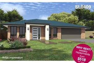 Lot 123 Avalon Avenue, Wollongbar, NSW 2477