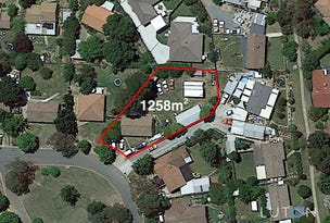 11 Dalziel Street, Gowrie, ACT 2904