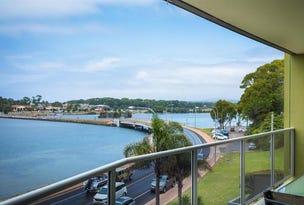13/16-18 Ocean View Ave, Merimbula, NSW 2548