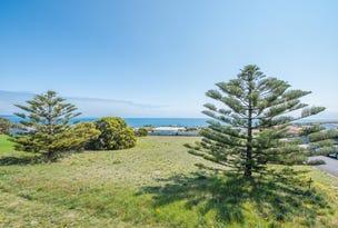 1 and 3 Elanora Crescent, Cape Jervis, SA 5204