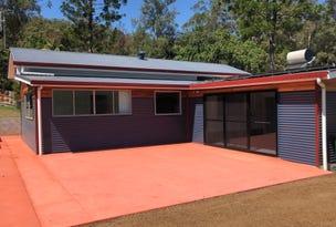 1834B Nimbin Road, Coffee Camp, NSW 2480