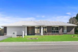 2/104 Pershing Place, Tanilba Bay, NSW 2319