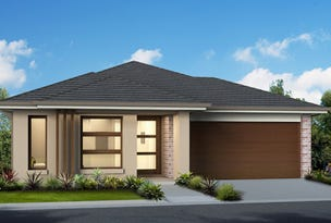 Lot 127 Proposed Road, Austral, NSW 2179