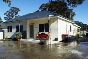233 Richmond Road, Penrith, NSW 2750