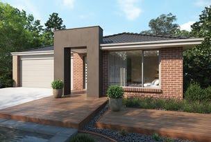 Lot 4 Dales Road, Warrnambool, Vic 3280