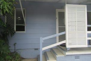 3/16 Nowra Street, Huskisson, NSW 2540