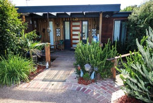 31 Gellibrand Street, Coronet Bay, Vic 3984