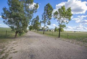 15 Aerodrome Road, Chinchilla, Qld 4413