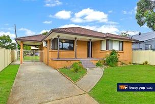 20 Fowler Road, Merrylands, NSW 2160