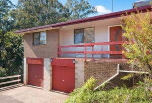 2/644 Ballina Road, Goonellabah, NSW 2480