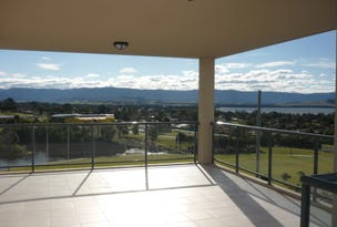 3/7 Minga Avenue, Shellharbour City Centre, NSW 2529