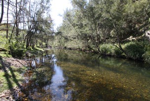 Lot 15 Water Gulley Rd off Neringla Road Araluen via, Braidwood, NSW 2622