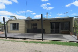 3 Central Street, Cann River, Vic 3890