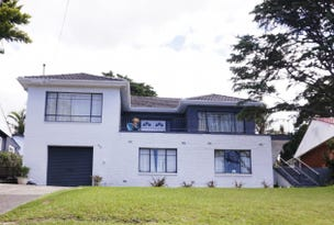 42 Abercrombie Street, West Wollongong, NSW 2500