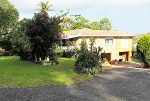 129 Holloways Road, Sandy Beach, NSW 2456