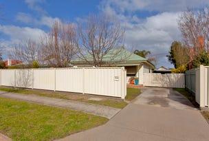 289 Wantigong Street, North Albury, NSW 2640