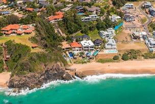 9 Beachfront Close, Sapphire Beach, NSW 2450