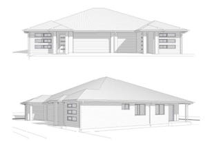Lot 189 O'Reilly Drive, Coomera, Qld 4209