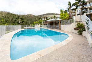 15/15 Flame Tree Court, Airlie Beach, Qld 4802