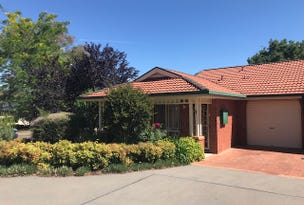 1/41 Halford Crescent, Page, ACT 2614