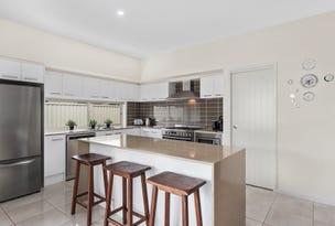 22 Saltwater Crescent, Corindi Beach, NSW 2456