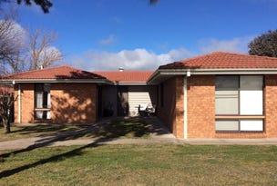 2/4-5 Dulce Drive, Oberon, NSW 2787