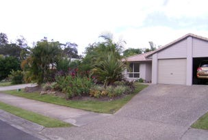 87 FURNESS DRIVE, Tewantin, Qld 4565