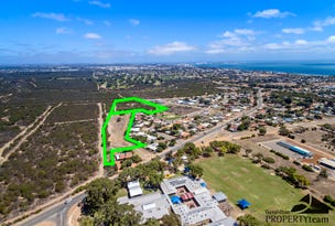 104 Chapman Valley Road, Waggrakine, WA 6530