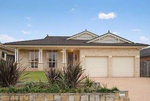 15 Marscay Street, Kellyville Ridge, NSW 2155