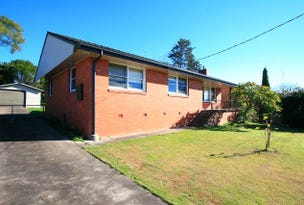 20 Goldingham Street, Tenambit, NSW 2323