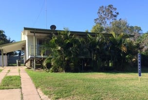 4 Nobbs St, Moura, Qld 4718