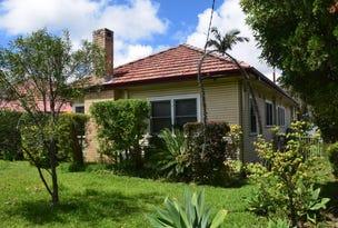 17 Bardia Road, Shortland, NSW 2307