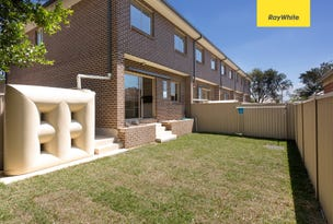 5/16-18 Alverstone Street, Riverwood, NSW 2210