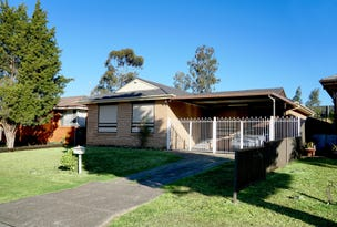 27 Acacia Avenue, Prestons, NSW 2170
