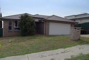 28 Henry Dangar Drive, Muswellbrook, NSW 2333