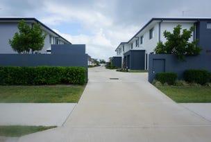 Unit 7/6 Brisbane Street, Bowen, Qld 4805