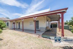 4A Cassin Lane, Mudgee, NSW 2850