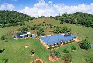 29 Upper Crystal Creek Road, Crystal Creek, NSW 2484