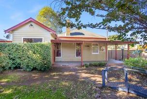 52 York Street, Singleton, NSW 2330