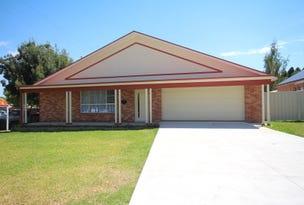 2 Duckmaloi Road, Oberon, NSW 2787