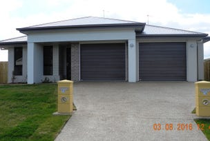 1/14 Lacewing St, Rosewood, Qld 4340