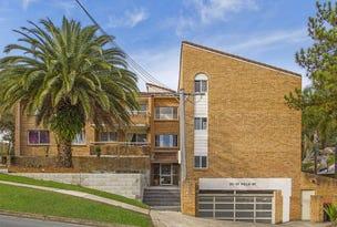 2/23 Hills Street, Gosford, NSW 2250