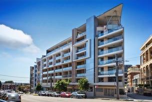 302/8-12 Kensington Street, Kogarah, NSW 2217