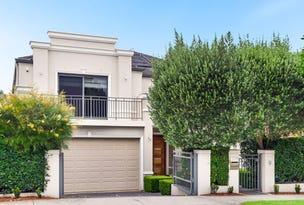 9 Finucane Crescent, Matraville, NSW 2036